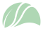 LIFE Adaptablues Logo